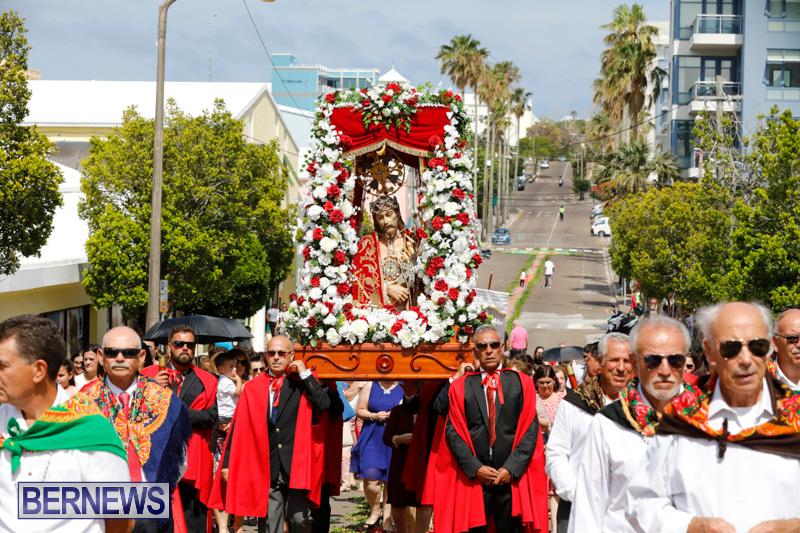 Santo-Cristo-Dos-Milagres-Festival-Bermuda-May-6-2018-2047