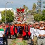 Santo Cristo Dos Milagres Festival Bermuda, May 6 2018-2048