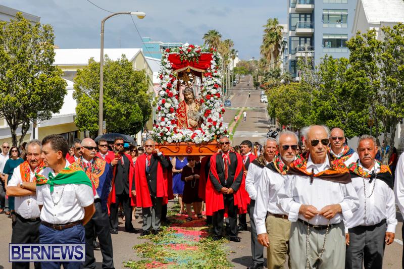 Santo-Cristo-Dos-Milagres-Festival-Bermuda-May-6-2018-2048