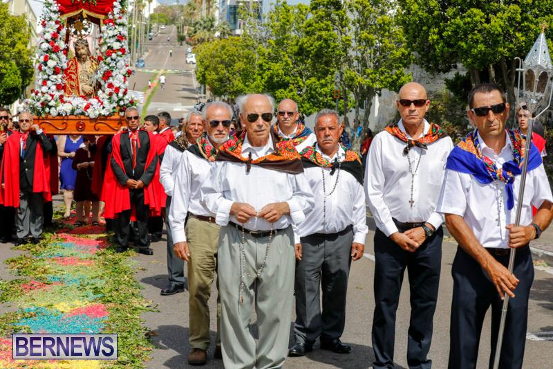 Santo-Cristo-Dos-Milagres-Festival-Bermuda-May-6-2018-2050