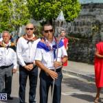 Santo Cristo Dos Milagres Festival Bermuda, May 6 2018-2051