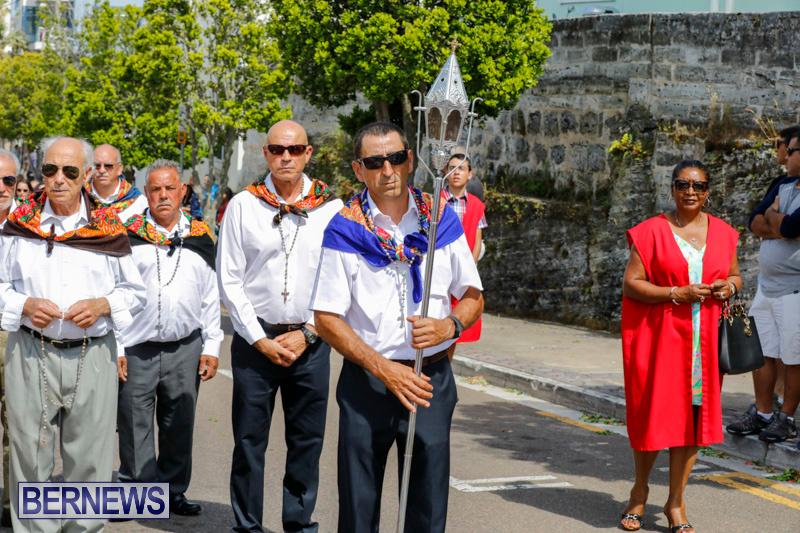 Santo-Cristo-Dos-Milagres-Festival-Bermuda-May-6-2018-2051