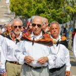 Santo Cristo Dos Milagres Festival Bermuda, May 6 2018-2054