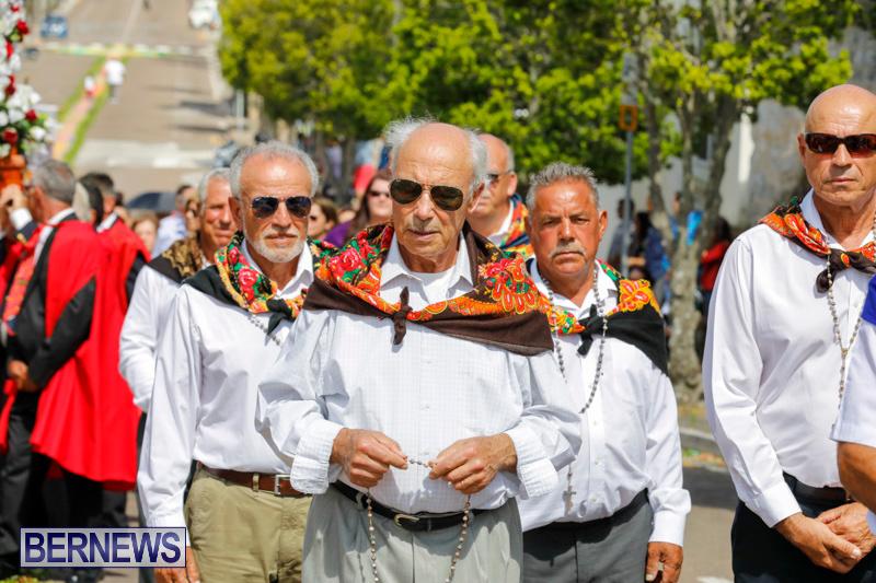 Santo-Cristo-Dos-Milagres-Festival-Bermuda-May-6-2018-2054