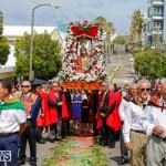 Santo Cristo Dos Milagres Festival Bermuda, May 6 2018-2056