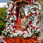 Santo Cristo Dos Milagres Festival Bermuda, May 6 2018-2062