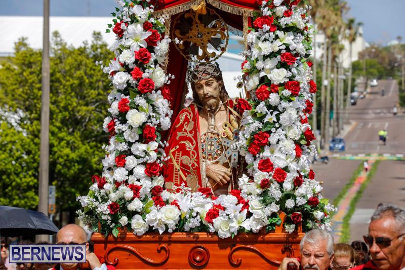 Santo-Cristo-Dos-Milagres-Festival-Bermuda-May-6-2018-2062