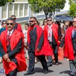 Santo Cristo Dos Milagres Festival Bermuda, May 6 2018-2067