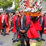 Santo Cristo Dos Milagres Festival Bermuda, May 6 2018-2069