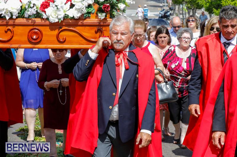Santo-Cristo-Dos-Milagres-Festival-Bermuda-May-6-2018-2073
