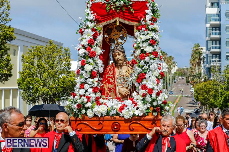 Santo-Cristo-Dos-Milagres-Festival-Bermuda-May-6-2018-2074