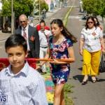 Santo Cristo Dos Milagres Festival Bermuda, May 6 2018-2083