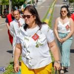 Santo Cristo Dos Milagres Festival Bermuda, May 6 2018-2091