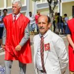 Santo Cristo Dos Milagres Festival Bermuda, May 6 2018-2095