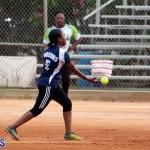 Softball Bermuda May 30 2018 (1)