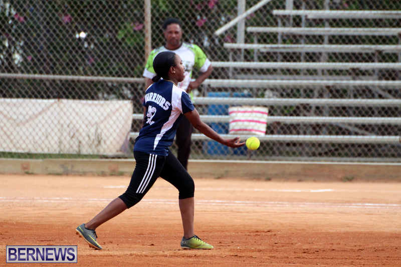 Softball-Bermuda-May-30-2018-1