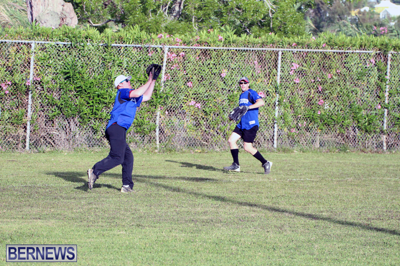 Softball-Bermuda-May-30-2018-10