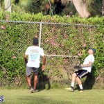 Softball Bermuda May 30 2018 (11)