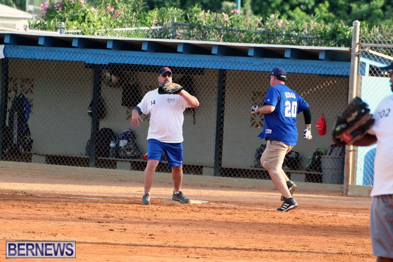 Softball-Bermuda-May-30-2018-12
