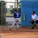 Softball Bermuda May 30 2018 (13)