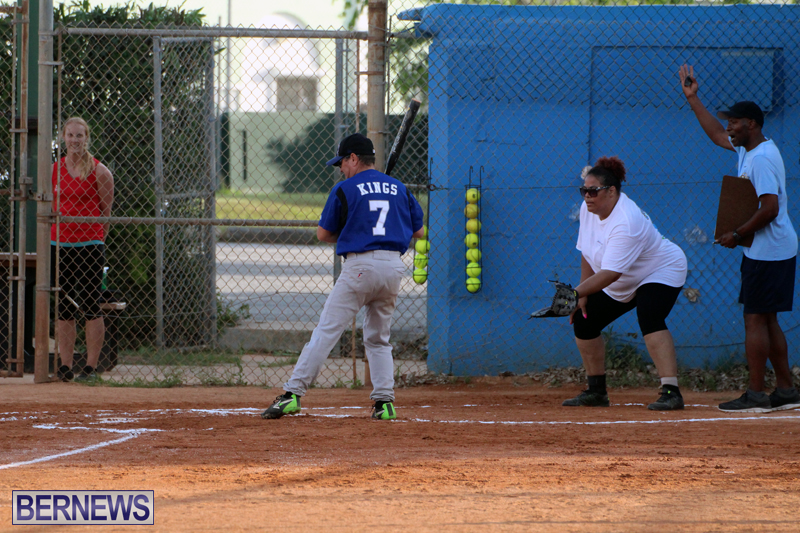 Softball-Bermuda-May-30-2018-13