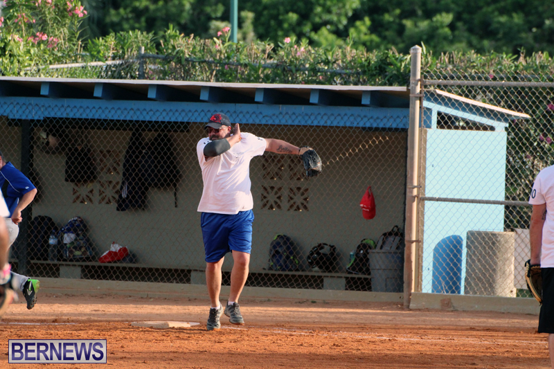 Softball-Bermuda-May-30-2018-14