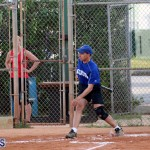 Softball Bermuda May 30 2018 (15)