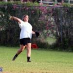 Softball Bermuda May 30 2018 (16)