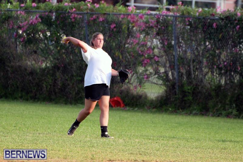 Softball-Bermuda-May-30-2018-16