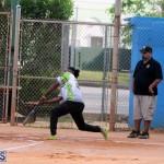 Softball Bermuda May 30 2018 (4)