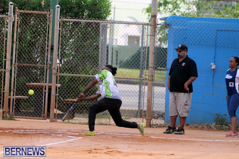 Softball-Bermuda-May-30-2018-4