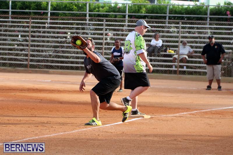 Softball-Bermuda-May-30-2018-6