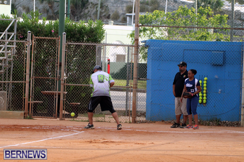 Softball-Bermuda-May-30-2018-9