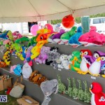Somersfield Academy Spring Fair Bermuda, May 12 2018-3153