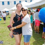 Somersfield Academy Spring Fair Bermuda, May 12 2018-3159