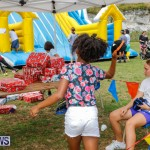 Somersfield Academy Spring Fair Bermuda, May 12 2018-3164