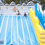Somersfield Academy Spring Fair Bermuda, May 12 2018-3169