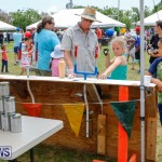 Somersfield Academy Spring Fair Bermuda, May 12 2018-3175