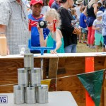 Somersfield Academy Spring Fair Bermuda, May 12 2018-3178