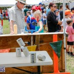 Somersfield Academy Spring Fair Bermuda, May 12 2018-3183