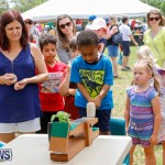 Somersfield Academy Spring Fair Bermuda, May 12 2018-3186