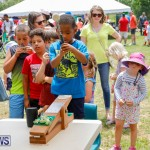 Somersfield Academy Spring Fair Bermuda, May 12 2018-3187