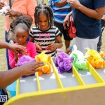 Somersfield Academy Spring Fair Bermuda, May 12 2018-3189