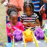 Somersfield Academy Spring Fair Bermuda, May 12 2018-3191