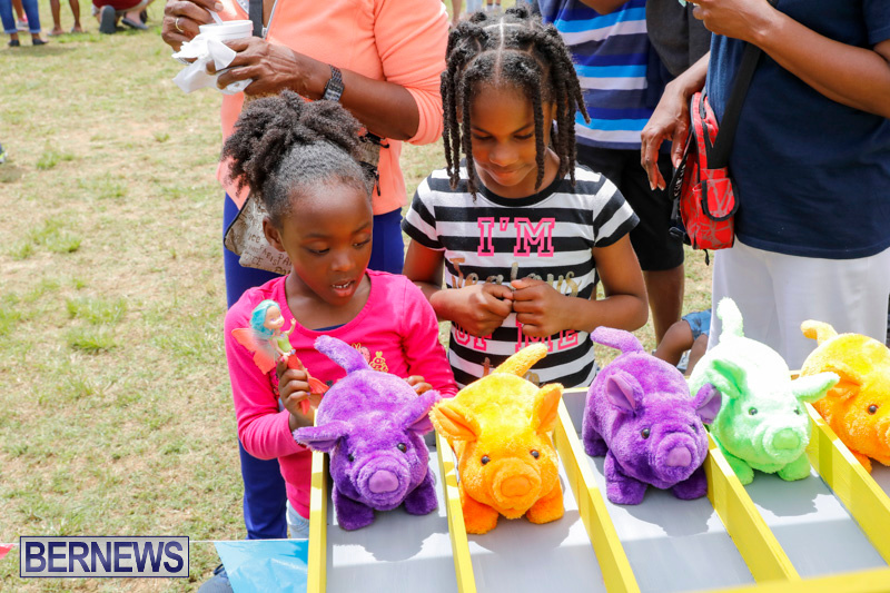 Somersfield-Academy-Spring-Fair-Bermuda-May-12-2018-3191