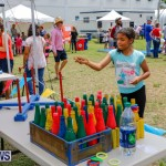 Somersfield Academy Spring Fair Bermuda, May 12 2018-3193