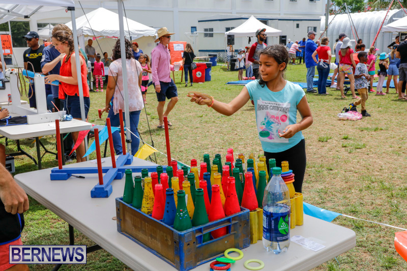 Somersfield-Academy-Spring-Fair-Bermuda-May-12-2018-3193