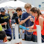 Somersfield Academy Spring Fair Bermuda, May 12 2018-3195