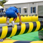 Somersfield Academy Spring Fair Bermuda, May 12 2018-3197