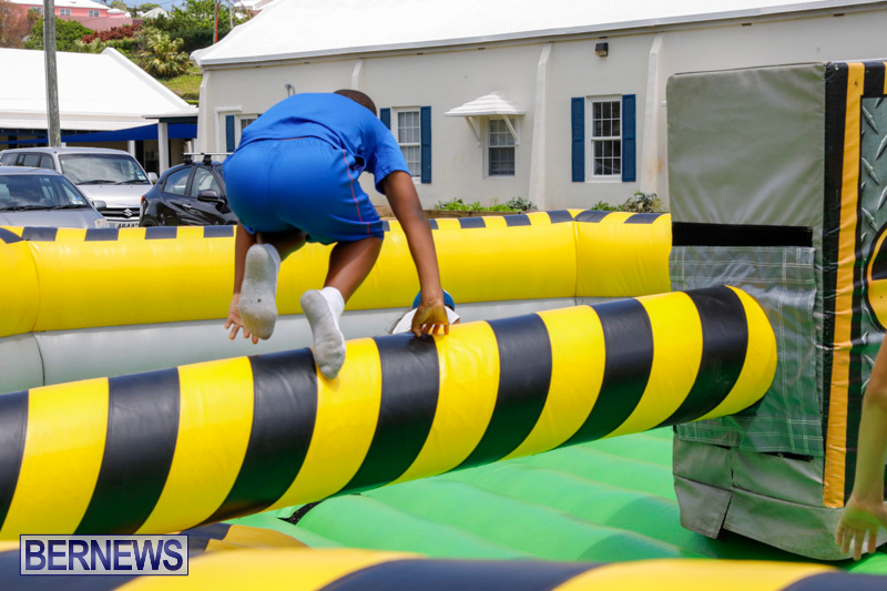 Somersfield-Academy-Spring-Fair-Bermuda-May-12-2018-3197